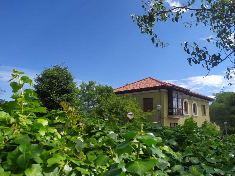 La Quinta Verde